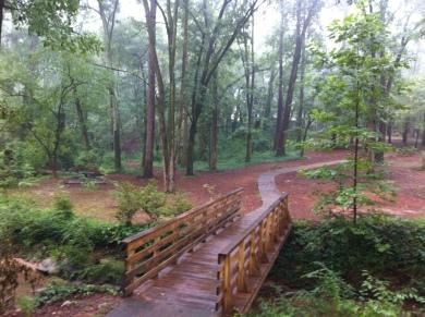 dearborn-park-bridge