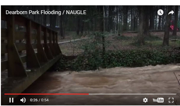 flooding-picture