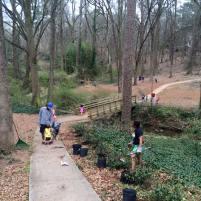 kids-in-park