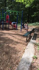 kids-playing-at-playset