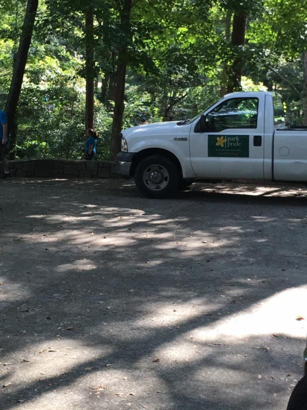 park-pride-truck