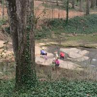 people-at-creek