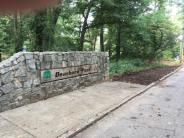 stone-signage
