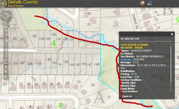 dearborn-park-trail-map-path-foundation-address