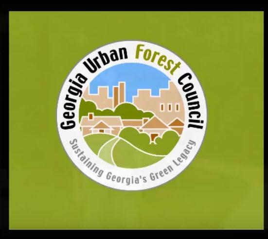 georgia-urban-forest-council