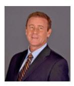 Chuck Ellis DeKalb County Parks & Rec Director